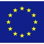 EU-flag_small