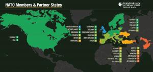 NATO-infographic[2]
